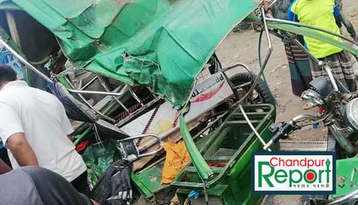 bagerhat accident 2
